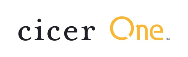 Cicer One Technologies